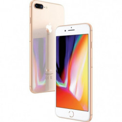 Apple iPhone 8 Plus 256 Or - Grade A