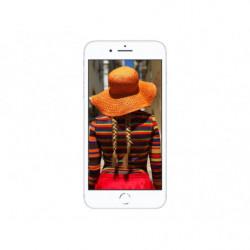Apple iPhone 8 Plus 64 Argent - Grade B
