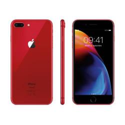 Apple iPhone 8 Plus 64 Rouge - Grade A