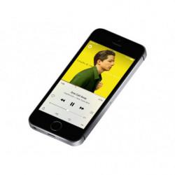 Apple iPhone SE 16 Gris sideral - Grade C