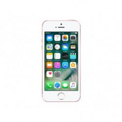 Apple iPhone SE 16 Or - Grade B