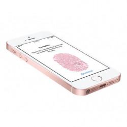 Apple iPhone SE 32 Or rose - Grade B