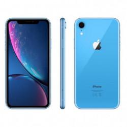 Apple iPhone XR 128 Bleu - Grade B