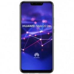 Huawei Mate 20 Lite Noir - Grade A