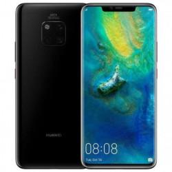 Huawei Mate 20 Pro 128 Go Noir - Grade A