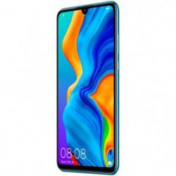 Huawei P30 Lite 128 Go Bleu - Grade A