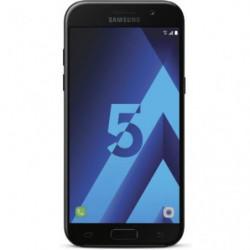 Samsung Galaxy A5 (2017) 32 Go Noir - Grade A