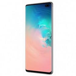 Samsung Galaxy S10+ 128 Go Blanc - Grade A