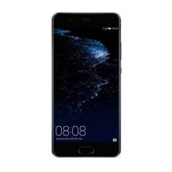 Huawei P10 64 Go Noir - Grade A