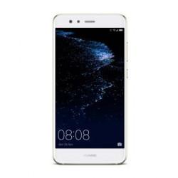 Huawei P10 Lite Blanc - Grade A