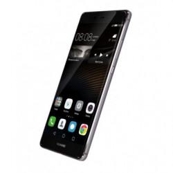 Huawei P9 32 Go Gris - Grade A