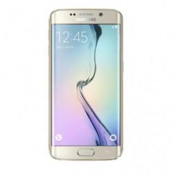 Samsung Galaxy S6 Edge 32 Go Or - Grade A