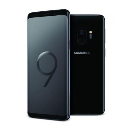 Samsung Galaxy S9 64 Go Noir - Grade A