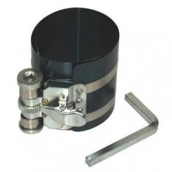 AUTOBEST Compresseur De Segment Piston Capacite De 55 à 175m
