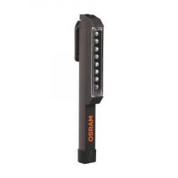 OSRAM Lampe d'inspection Home Penlight 80 - Noir