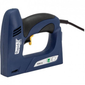 RAPID Agrafeuse électrique ESN114