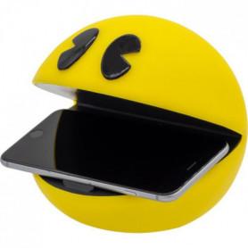 PACMAN Chargeur sans fil de téléphone portable Jau