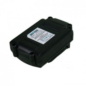 MYTEK Batterie - 20 V - 1500 mAh