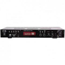LTC ATM6000BT Amplificateur Hifi stéréo 2x50W avec
