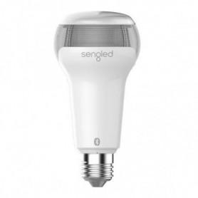 SENGLED Ampoule connectée + Enceinte  BT JBL 6W