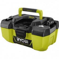 RYOBI Aspirateur d'atelier a main 18 volts