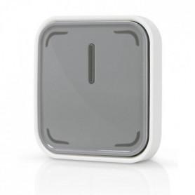 OSRAM Smart+ Télécommande Switch Connectée - Blanc