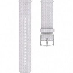 POLAR Demi bracelet interchangeable Vantage V - Taille S/M 114330