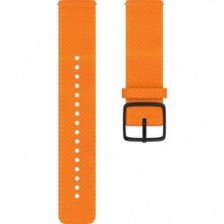POLAR Demi bracelet interchangeable Vantage V - Taille S/M 114331