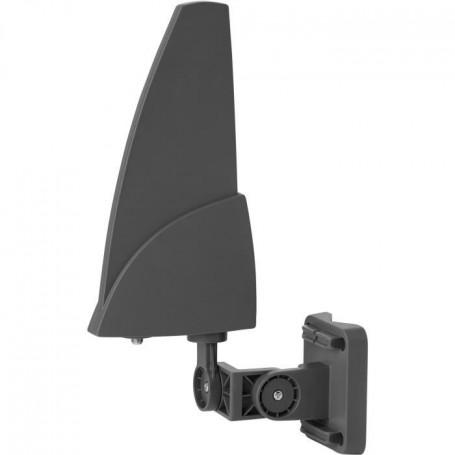 TOTAL CONTROL SV1295 Antenne extérieure avec amplificateur