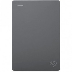 SEAGATE Disque portable externe Basics 1 To USB3.0
