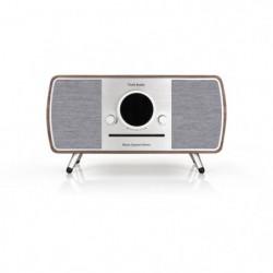 Tivoli Music System Home - Systeme HiFi - CD, Bluetooth, WiFi,