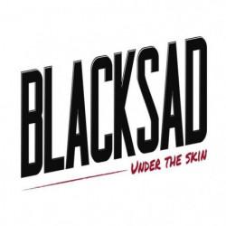BlackSad Under the Skin - Collector Jeu PS4
