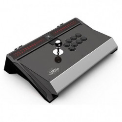 Joystick Arcade Qanba Dragon pour PS4, PS3 et PC