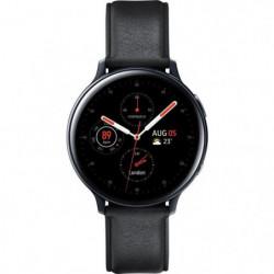 Samsung Galaxy Watch Active 2 44mm Acier, Noir Diamant