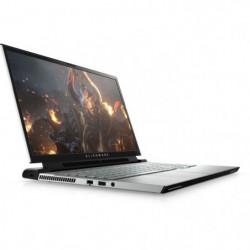 """DELL AlienWare PC Portable - m17 R2 - 17,3"""" FHD - Core i7-9750H"""