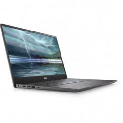 """DELL PC Portable - Inspiron 15  7590 - 15,6"""" FHD - Core i5-9300H"""
