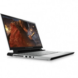 """DELL AlienWare PC Portable - m15 R2 - 15,6"""" FHD - Core i7-9750H"""