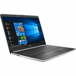 "HP PC Portable 14-cf0004nf - 14""HD - Intel Core i3-7020U - RAM"