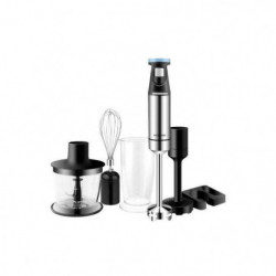 ARTHUR MARTIN AMP189 Mixeur plongeant - 6pcs - 600W