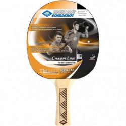 DONIC SCHILDKRÖT Raquette de tennis de table Champs Line 150