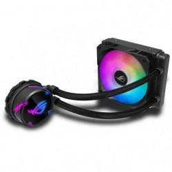 ASUS Watercooling ROG STRIX LC 120 RGB