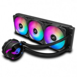 ASUS Watercooling ROG STRIX LC 360 RGB