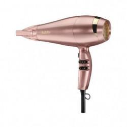 BABYLISS C1090955 Seche cheveux 5336PE - 2100 W - Fonction