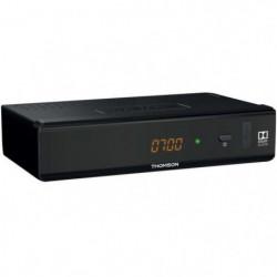 THOMSON THT 741 Décodeur TNT Full HD -DVB-T2 - Compatible