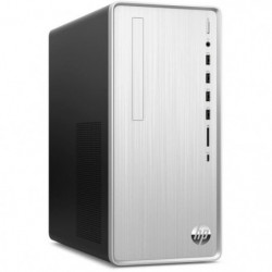 HP ENVY PC de bureau - Intel Core i7- 9700F - RAM 16Go