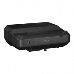 EPSON EH-LS100 Vidéoprojecteur Full HD 1920 x 1200px - 4000