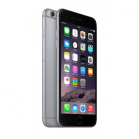 Apple iPhone 6 Plus 128 Gris sideral - Grade C