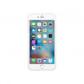 Apple iPhone 6S Plus 128 Or rose - Grade A