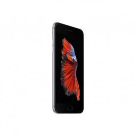 Apple iPhone 6S Plus 64 Gris sideral - Grade C