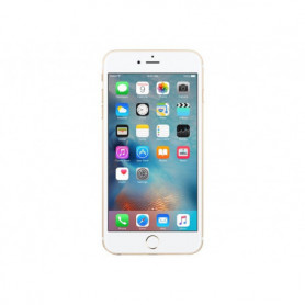 Apple iPhone 6S Plus 64 Or - Grade B